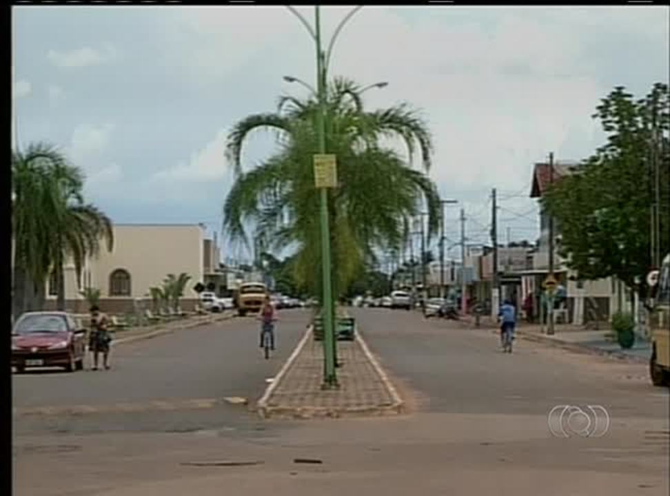 Alvorada Tocantins fonte: s02.video.glbimg.com