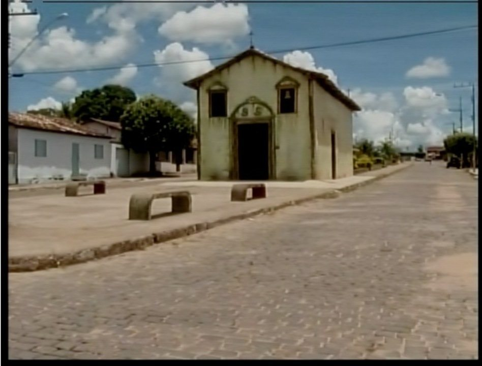 Santa Fé de Minas Minas Gerais fonte: s02.video.glbimg.com