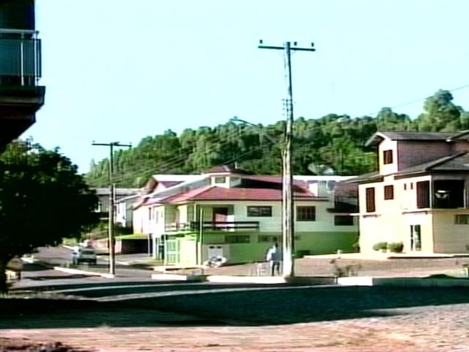 Tupanci do Sul Rio Grande do Sul fonte: s02.video.glbimg.com