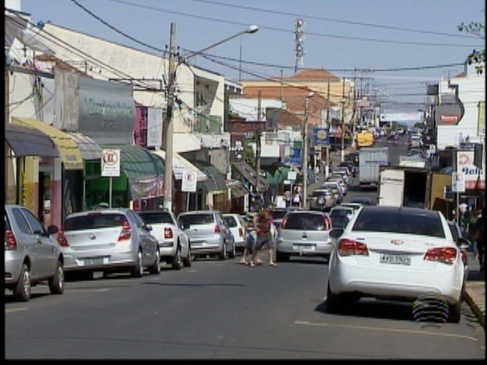 Pirapozinho São Paulo fonte: s02.video.glbimg.com