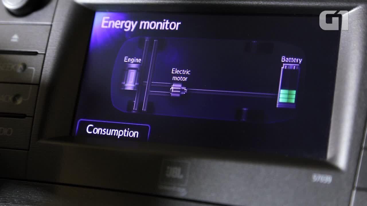 Volvo lançará apenas carros eletrificados a partir de 2019