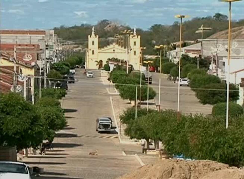 Brejinho Pernambuco fonte: s02.video.glbimg.com