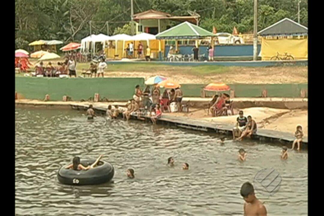São Francisco do Pará Pará fonte: s02.video.glbimg.com