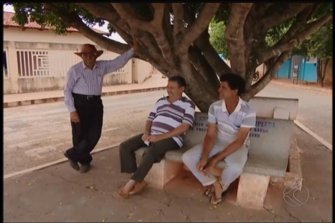 Grupiara Minas Gerais fonte: s02.video.glbimg.com