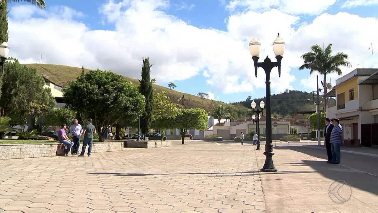 Maripá de Minas Minas Gerais fonte: s02.video.glbimg.com