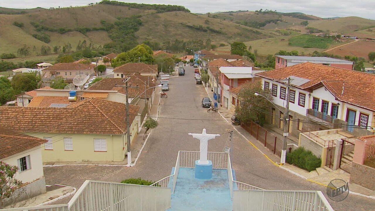 Serranos Minas Gerais fonte: s02.video.glbimg.com
