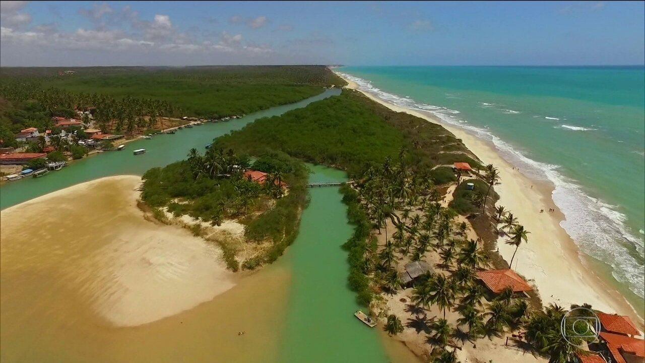 Jequiá da Praia Alagoas fonte: s02.video.glbimg.com