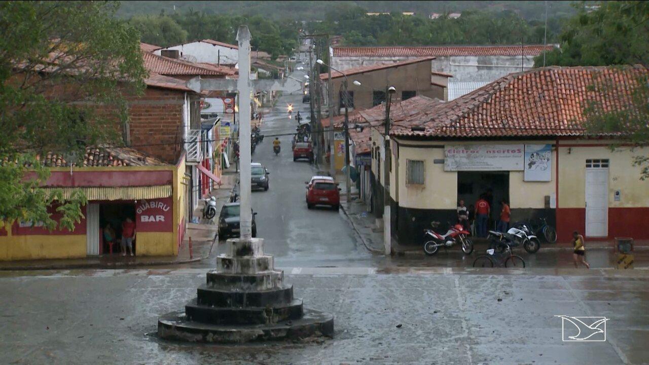 Vargem Grande Maranhão fonte: s02.video.glbimg.com