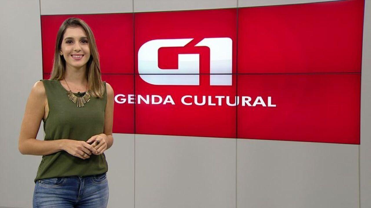 Carnaval de vit ria destaque na agenda cultural do fim - Agenda cultural vitoria ...