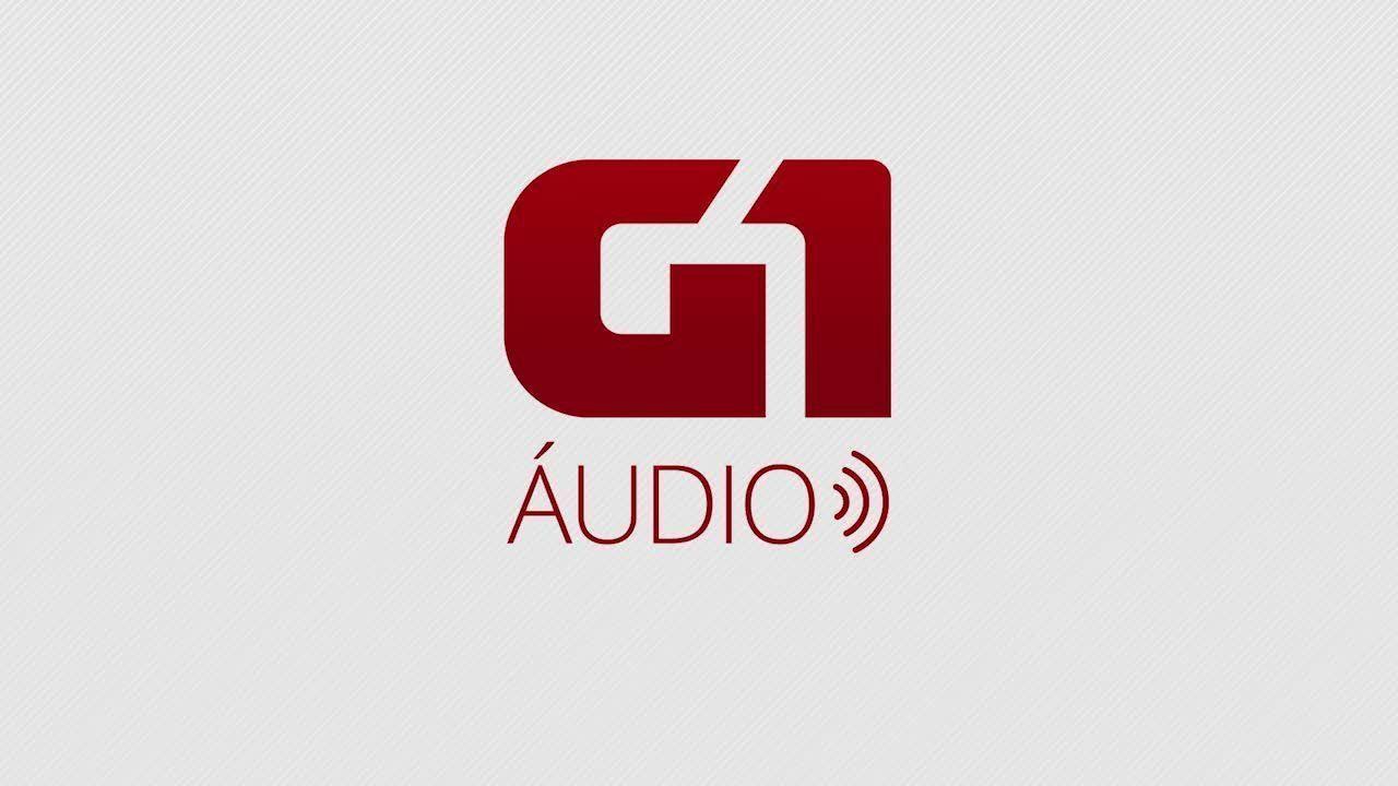 Áudio de gravação da delação da JBS