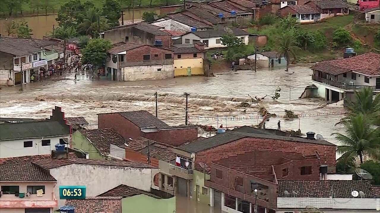 Belém de Maria Pernambuco fonte: s02.video.glbimg.com