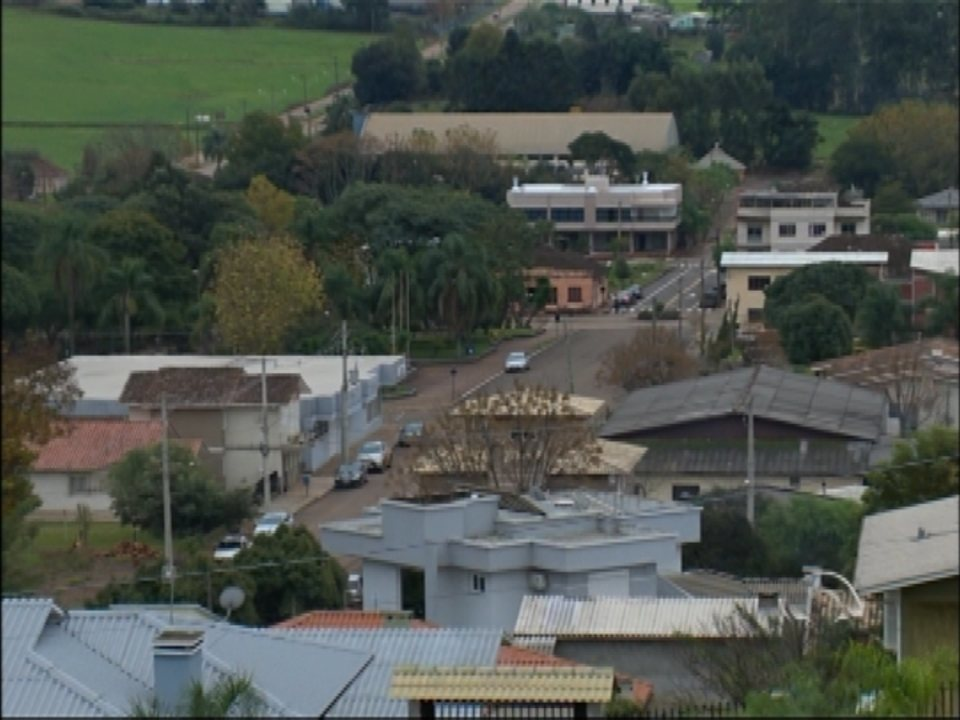 Água Santa Rio Grande do Sul fonte: s02.video.glbimg.com