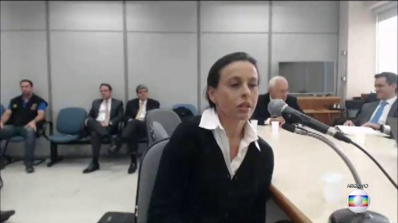MPF denuncia sócio do escritório de advocacia de Adriana Ancelmo