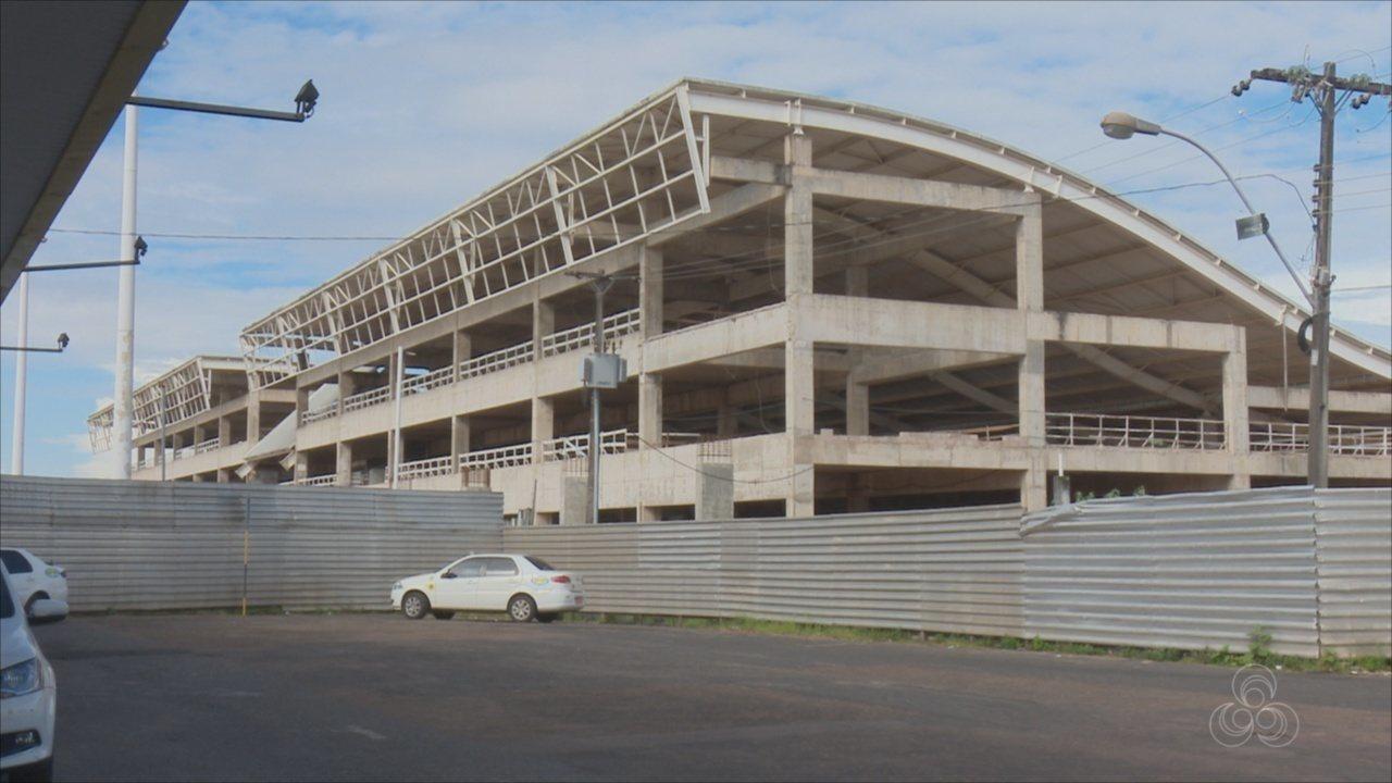 Aeroporto Em Belo Horizonte Proximo Ao Centro : Processo judicial em sp pode influenciar na construção do