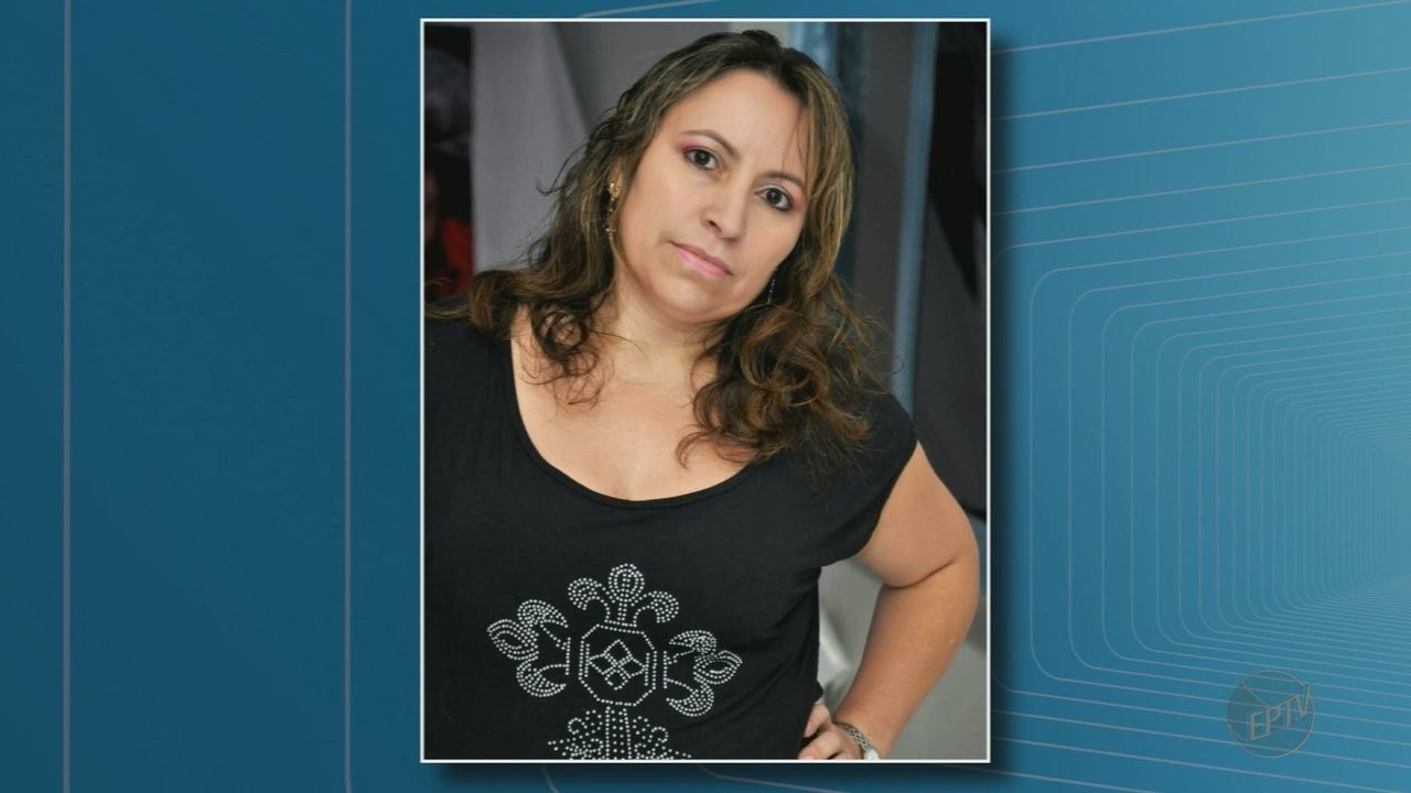 Polícia Civil conclui inquérito sobre morte de fotógrafa na Santa Casa de Franca, SP