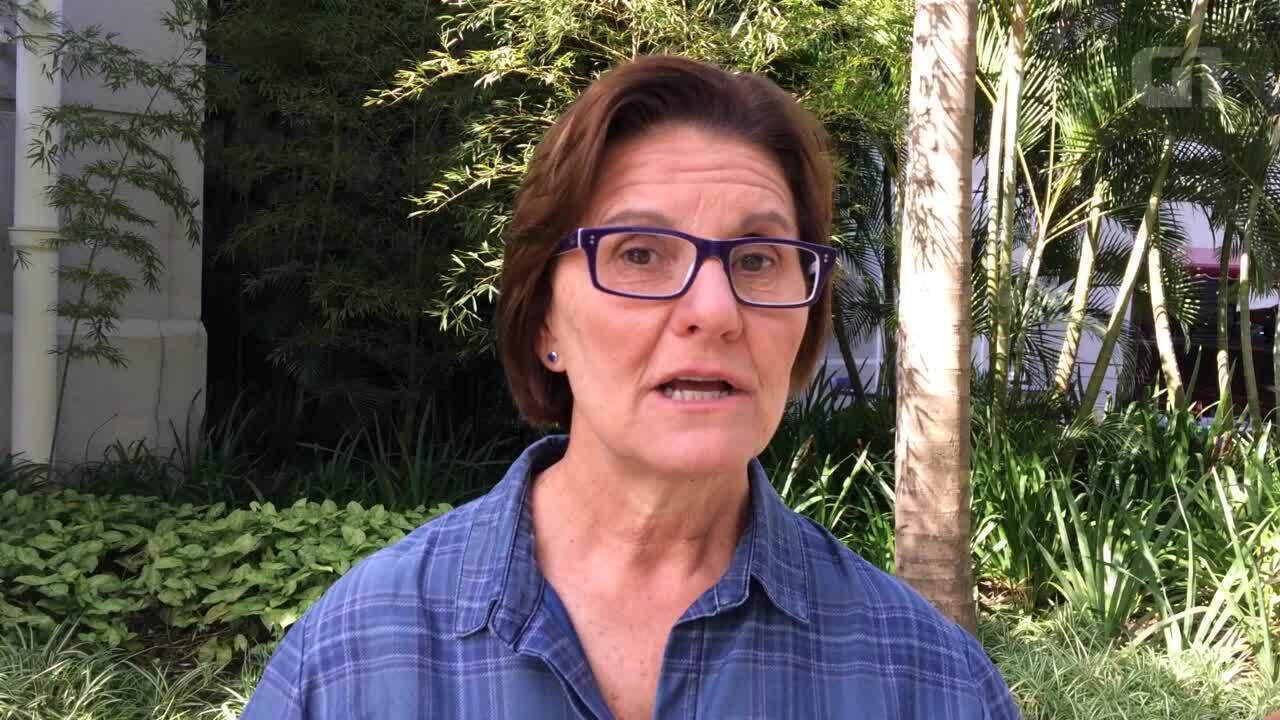 Ana Escobar fala sobre aumento de suicídios entre jovens e fala dos sinais de alerta aos quais os pais devem estar atentos