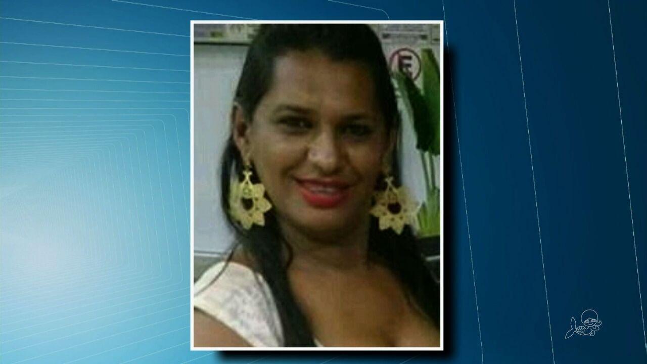 Sexta travesti é assassinada no Ceará neste ano