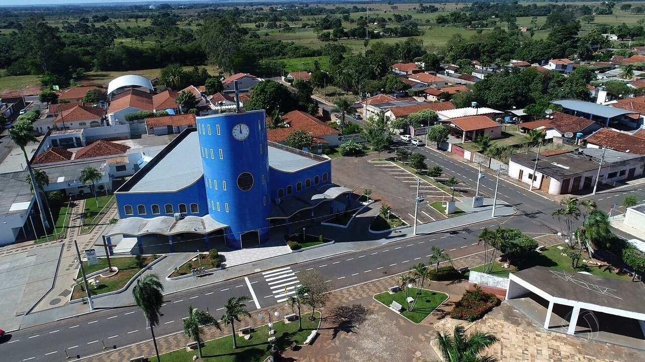 Aparecida do Taboado Mato Grosso do Sul fonte: s02.video.glbimg.com