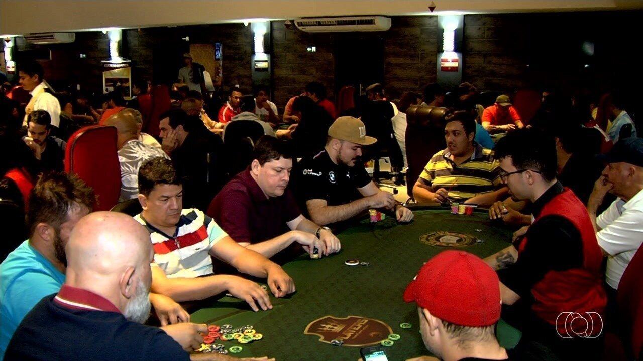 Calendario poker casino santander ceaser casino in