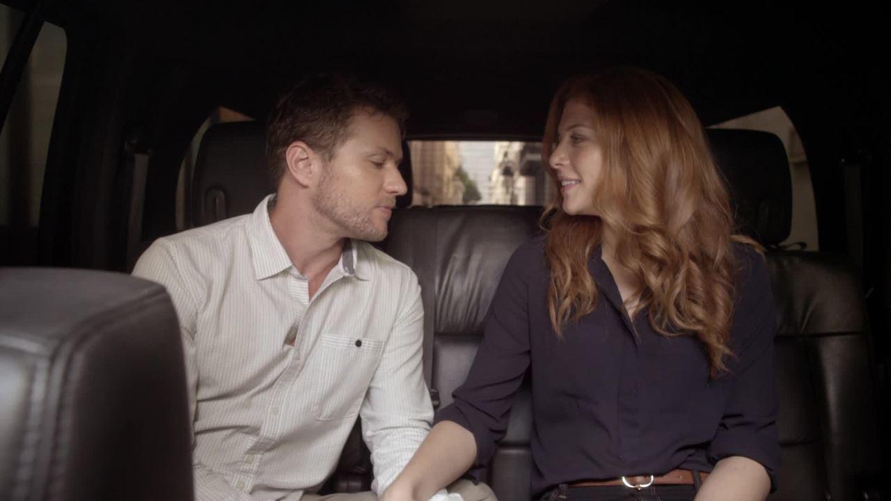Filme Resgate De Uma Vida within confira o trailer do filme 'resgate de uma família' - rede globo