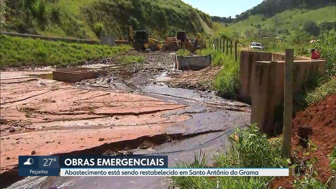 Santo Antônio do Grama Minas Gerais fonte: s02.video.glbimg.com