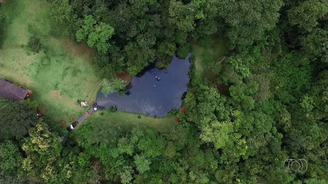 Vila Propício Goiás fonte: s02.video.glbimg.com