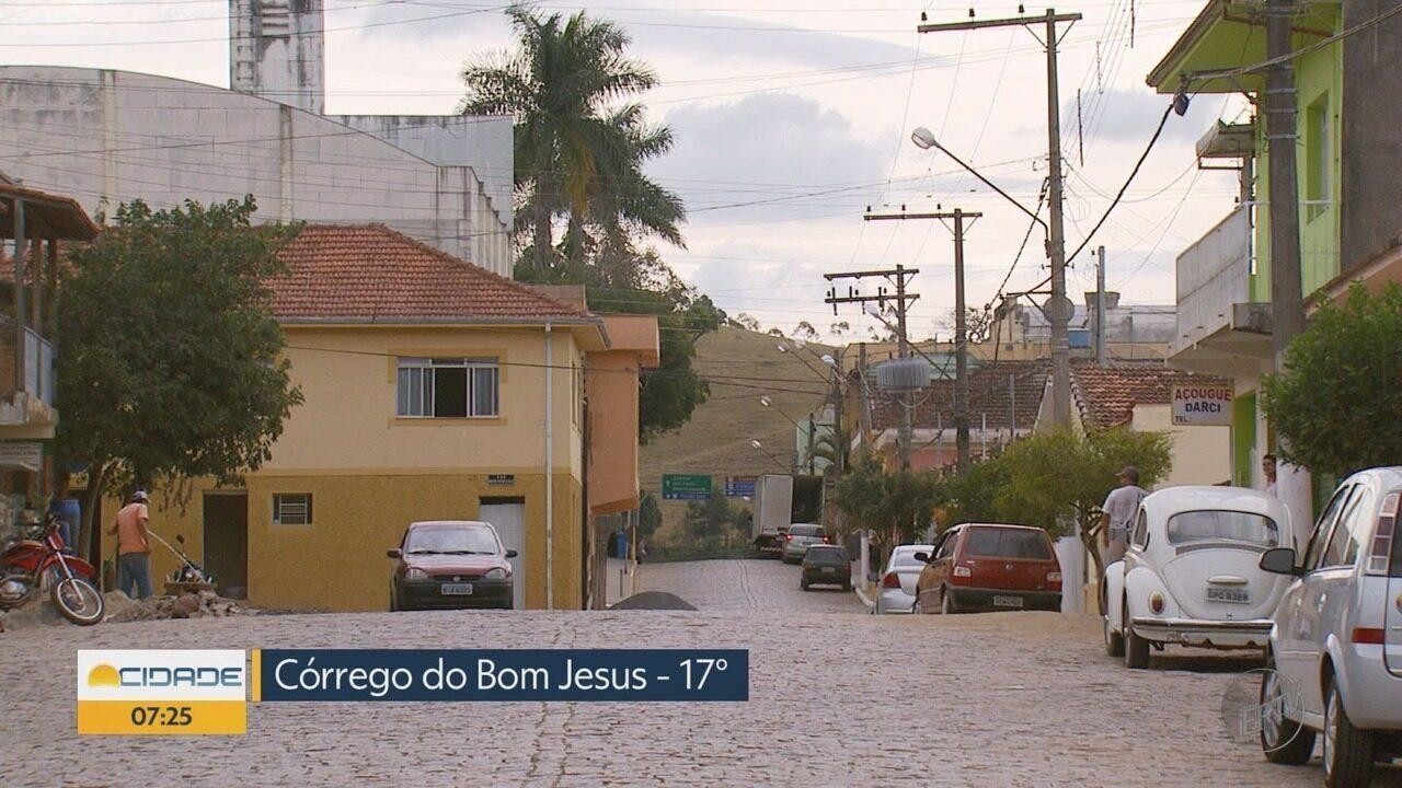 Córrego do Bom Jesus Minas Gerais fonte: s02.video.glbimg.com