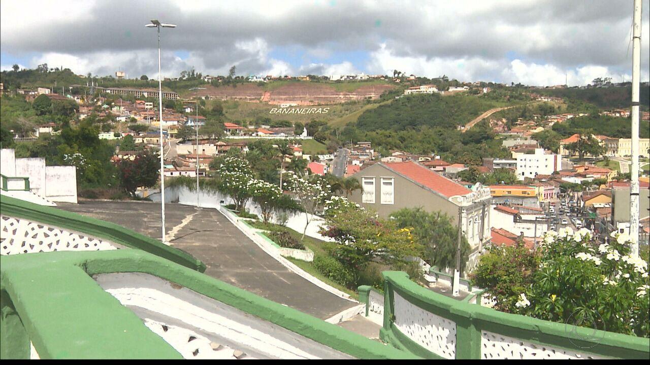 Bananeiras Paraíba fonte: s02.video.glbimg.com