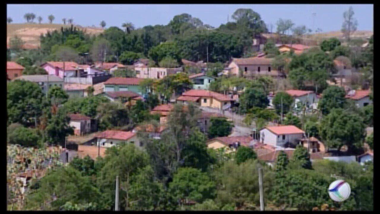 Serra da Saudade Minas Gerais fonte: s02.video.glbimg.com