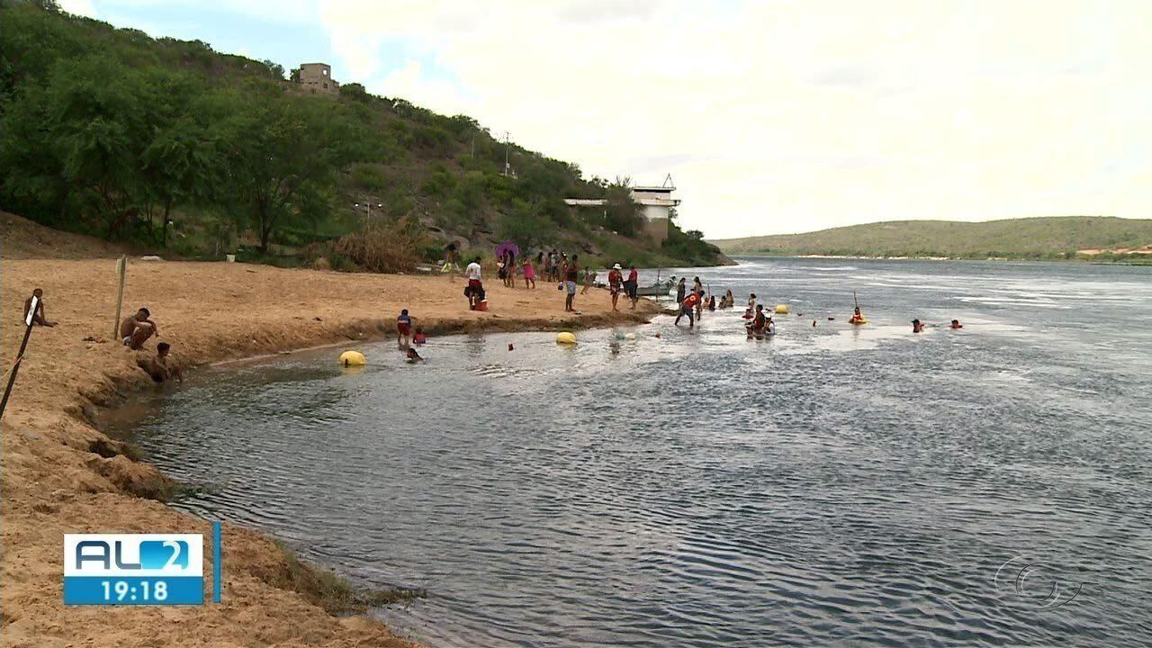 Belo Monte Alagoas fonte: s02.video.glbimg.com