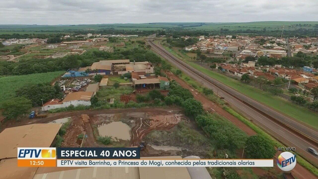 Barrinha São Paulo fonte: s02.video.glbimg.com