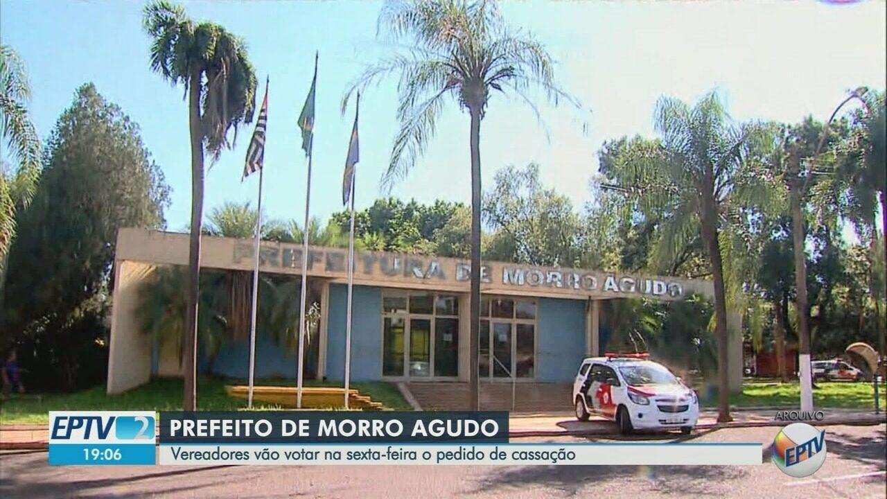 Morro Agudo São Paulo fonte: s02.video.glbimg.com
