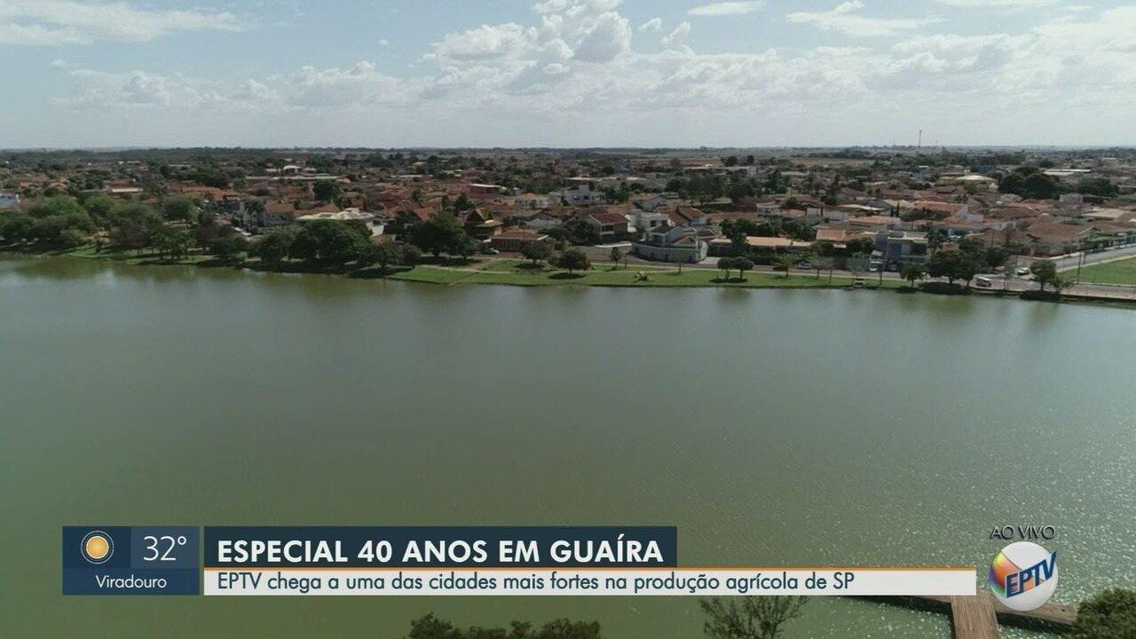 Guaíra São Paulo fonte: s02.video.glbimg.com