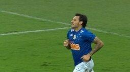 Ao vivo  Cruzeiro x Goiás - Campeonato Brasileiro  a1733a2e4a091