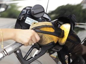 Aprenda a calcular o consumo de combustível do seu carro