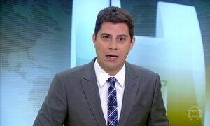 STF nega pedido de anulação de indiciamento do Paulo Pimentel