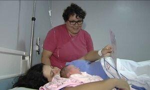 Registro de crianças nascidas por reprodução assistida tem novas regras