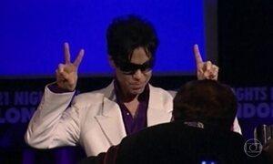 Autópsia para esclarecer morte de Prince será feita nesta sexta (22)