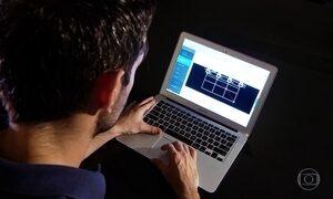 Operadoras de internet estão proibidas de limitar acesso à banda larga fixa