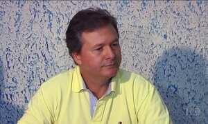 CNJ processa juiz suspeito de abuso de autoridade no Maranhão