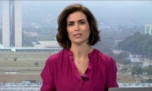 Lava Jato proíbe empreiteira Mendes Júnior de assinar contratos públicos