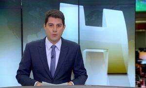 Parte dos 137 mil aposentados e pensionistas do RJ começa a receber o benefício