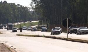 Motorista pode reclamar de danos causados por condições das estradas privatizadas