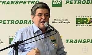 Bom Dia Brasil - Edição de quinta-feira, 26/05/2016