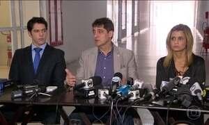 Inquérito que apura estupro coletivo no RJ é transferido de delegacia