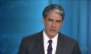 Aloysio Nunes, do PSDB , é o novo líder do governo no Senado