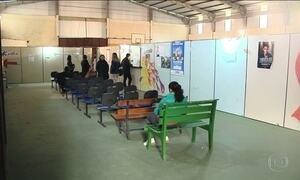 Santa Maria (RS) estuda reduzir horários de médicos e manter salários