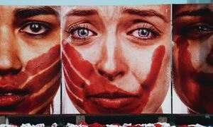 Profissão Repórter – Cultura do Estupro – 15/06/2016