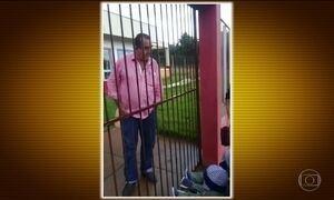 MP dá 72 horas para prefeito voltar a aceitar filhos de desempregados, em MG