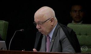 Petrobras recebe de volta R$ 79 milhões roubados dela por corruptos